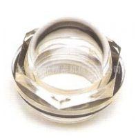 通用配件长春茗允供应ELESA 耐溶剂HCFE油循环观测镜油镜采购价格