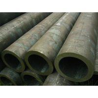 齐齐哈尔无缝钢管|无缝钢管,采购|无缝钢管,送货上门|龙丽金属