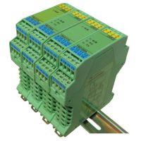 供应信号隔离器 YB5111C