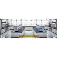 新疆阿图什市全钢通风柜生产厂家-VOLAB实验室家具华南品牌