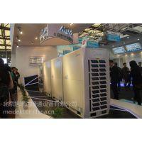 北京美的多联机空调机型销售安装