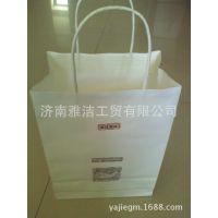 纸袋厂家低价订做 手提袋 纸袋定做 礼品袋 牛皮纸袋定制   11.28