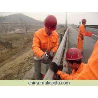 采购16*35波形护栏板螺栓,护栏AB防盗螺丝找河北金盾螺丝生产厂