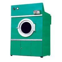 泰州哪里有滚筒干燥机价格是多少
