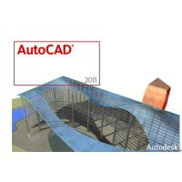 供应供应autocad代理