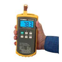 供应OMEGA HH500 手持式数字温度计