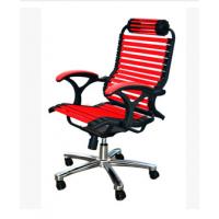 [祺泰]福至尊人体工学健康椅,办公椅,电脑网吧椅 A22D