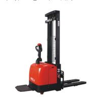 合力步行式电动堆高车,CDD14-930电动托盘堆垛车