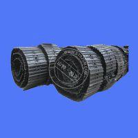 山推原厂链条,小松PC220-8链条,链轨节,履带总成