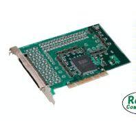 带缓冲 TTL电平双向数字PIO-48D(PCI)