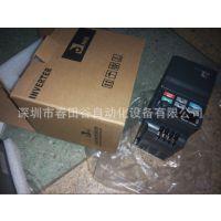 全新原装台达变频器VFD055E43A   VFD075E43A 原装正品现货