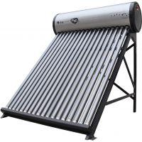 龙田太阳能热水器龙威系列热水器