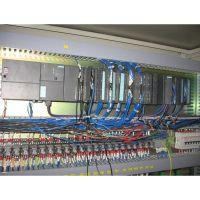 西门子s7-300 PLC连线端子/20针