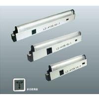 供应QVKS康双 仿威图控制柜照明灯14W 机柜照明灯 LZ-4138.14-1