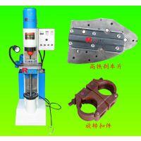 瑞威特摆辗铆接机、液压铆接机、摆辗铆钉机、液压旋铆机、立式压钉机、金属成形铆机