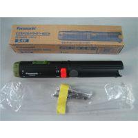 松下Panasonic充电电批/起子EZ6220X