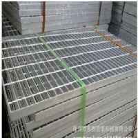 东杰造纸热浸锌钢格板价格,热浸锌钢格板代理