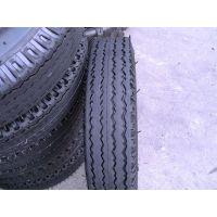 供应卡车轮胎 正品三包平纹轮胎6.00-14