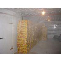 合肥茶叶保鲜库可以使用多少年不坏建一个需要多少钱