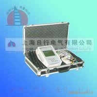 手持式多功能电能表现场校验仪-日行电气,现场校验仪