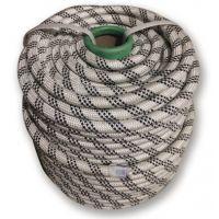 16mm编织安全绳