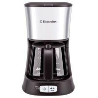 Electrolux/伊莱克斯 ECM5210 家用滴漏式咖啡壶 咖啡机 泡茶机