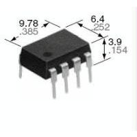 AQW253SB04   全系列光电耦合器