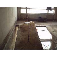 供应常州混凝土切割,混凝土建筑拆除13003313823