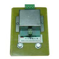 供应供应厂家直销 电流测量仪表 晶闸管开关触发器