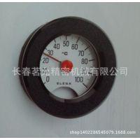 供应意大利原创设计HRT/T推入式油位和温度指示器使用说明 价格实惠