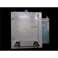 节能干燥箱(图),时效干燥箱,龙口市电炉厂