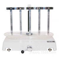 纸张吸水率测定仪 吸附率测试仪