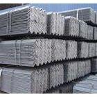 角钢-6#角钢【国标】-热镀锌角钢(6.3#)厂家直销
