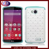 【厂家直销】LGLS660满天星手机套批发 优惠即时欢迎前来咨询订购