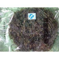 【实体供应】批发特级海带丝海产品 细长海带海产品海带大量供货