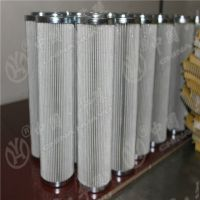 【PALL 外置滤油机滤芯HC0653FAG39Z】华豫滤芯厂家,