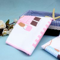 批发 婴儿尿垫(瑞福贝贝)防水尿垫 中号床垫 卡通隔尿垫0403