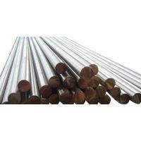 供应YCS3冷作模具钢 YCS3油淬碳素工具钢 日本YCS3油钢