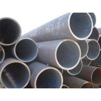 供应16Mn厚壁无缝钢管、汇鑫源管业(图)、 Q235C厚壁无缝钢管