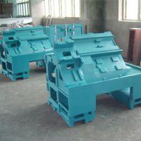 天津铁木易新供应供应金属表面立体波纹漆