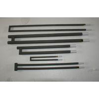 金钰硅碳棒:耐腐蚀,升温快,高温不变形,各种规格
