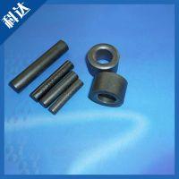 直销供应软磁材料镍锌磁环 扣式镍锌铁氧体磁环磁棒