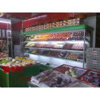 阜新水果冷藏展示柜/黄山食品在冷藏冷冻柜