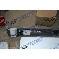 瑞兰斯供应徐工QY25K5S吊车配件 减震器 T45×275HA