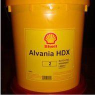Shell Metalina D202全合成高性能冷却液
