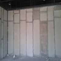 轻质隔墙板用途都在什么地方