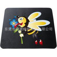 笔记本专用鼠标垫、笔记本游戏垫、东莞鼠标垫生产厂家