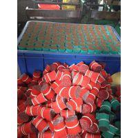 PE PVC电子线材线束,环保电子引线 批发排线供应 电子线材厂家