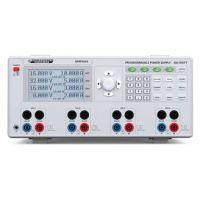 TESTEC可程控交流电源HMP 系列(2 个输出)