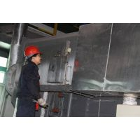 溴化锂中央空调专业维保